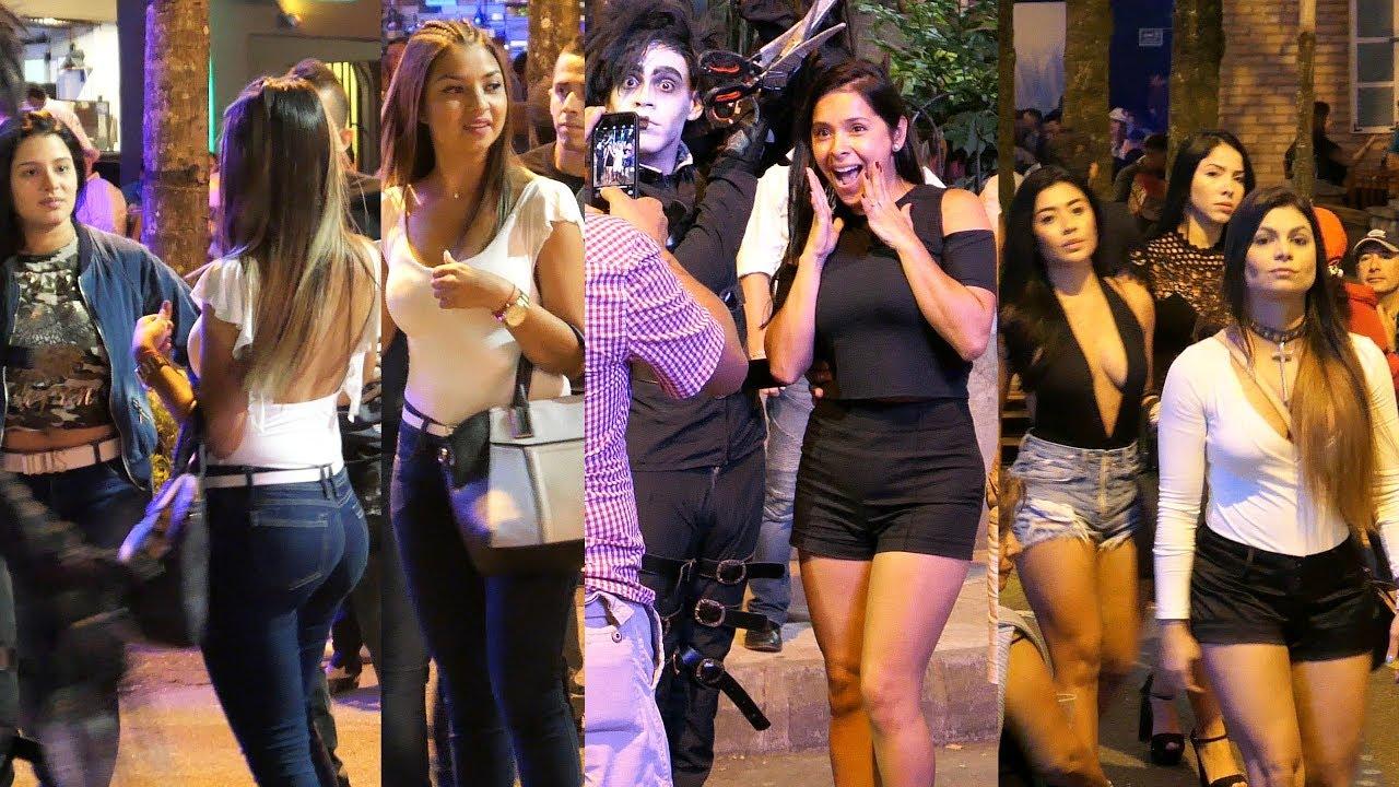 SEX AGENCY in Pereira