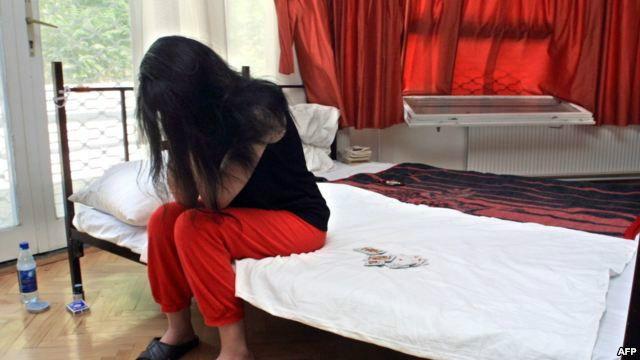 Myanmar prostitutes mandalay Prostitute Myanmar