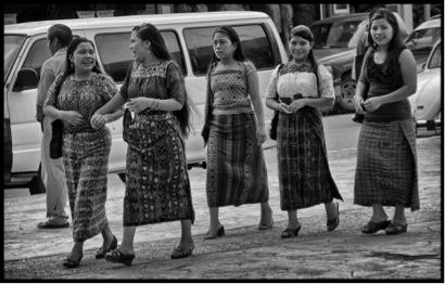 Escort girls in Tapachula
