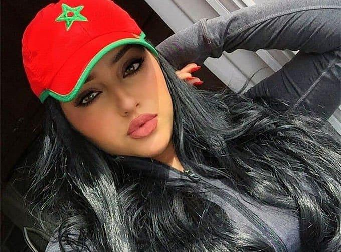 Dating Casablanca Girl. Femei singure sau divorțate caută bărbați